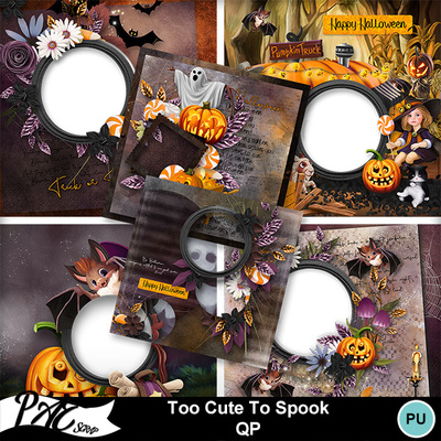Patsscrap_too_cute_to_spook_pv_qp