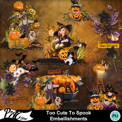 Patsscrap_too_cute_to_spook_pv_embellishments