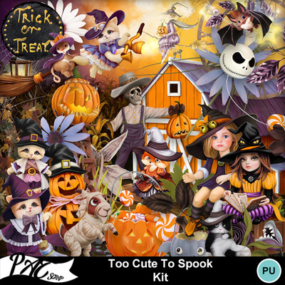Patsscrap_too_cute_to_spook_pv_kit