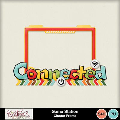 Kmess_gamestation_frame