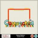 Kmess_gamestation_frame_small