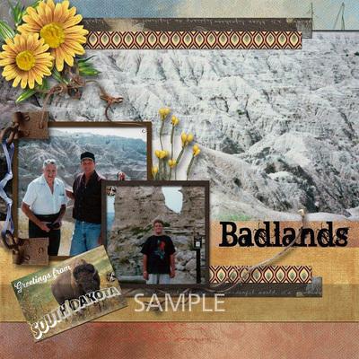 600-adbdesigns-majestic-badlands-connie-01