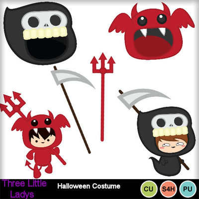 Hallween_costumes_1-tll