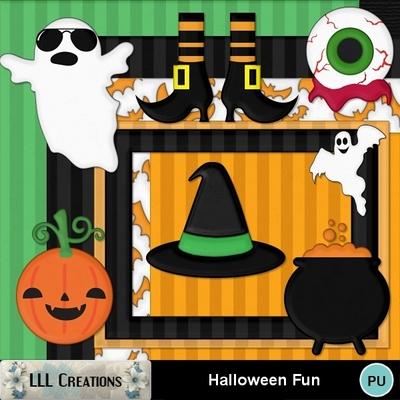 Halloween_fun-01