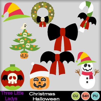 Christmas_halloween-tll