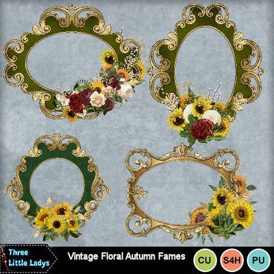 Vintage_floral_autumn_frames-tll-1