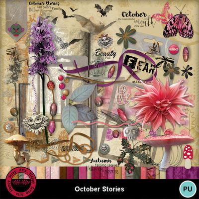 Octoberstories1