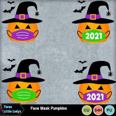 Face_mask_pumpkins-tll