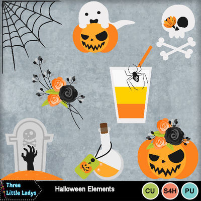 Halloween_elements-1-tll