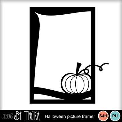 Halloween_picture_frame_-_mms