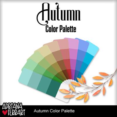 Autumncolorpalette-1