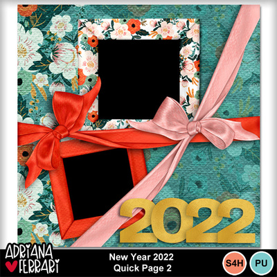 Preview-newyear2022quickpage-2-1