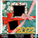 Preview-newyear2022quickpage-2-1_small
