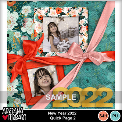 Preview-newyear2022quickpage-2-2
