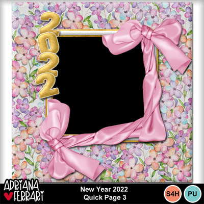 Preview-newyear2022quickpage-3-1