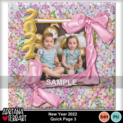 Preview-newyear2022quickpage-3-2