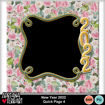 Preview-newyear2022quickpage-4-1