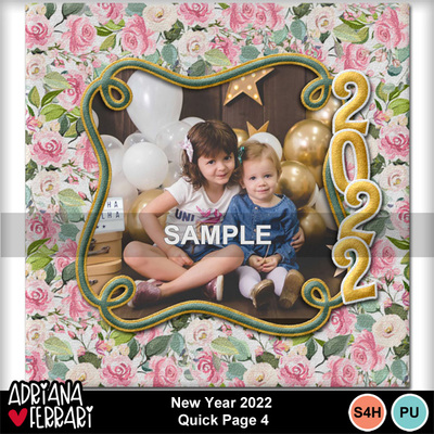 Preview-newyear2022quickpage-4-2