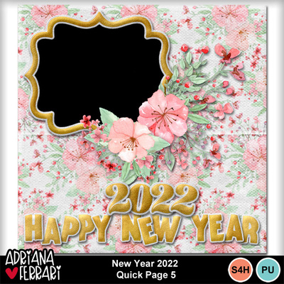Preview-newyear2022quickpage-5-1