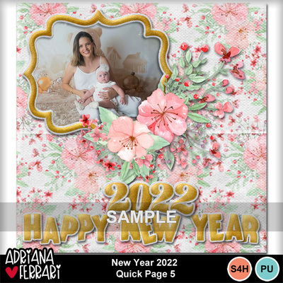 Preview-newyear2022quickpage-5-2