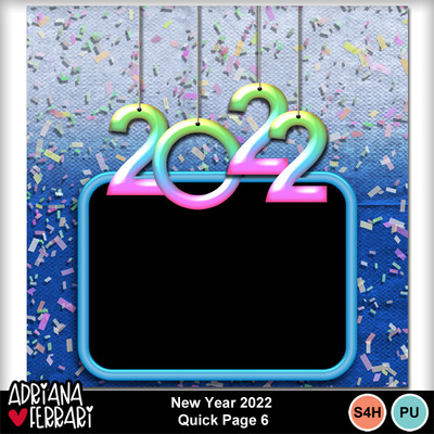 Preview-newyear2022quickpage-6-1