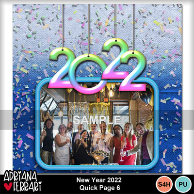 Preview-newyear2022quickpage-6-2
