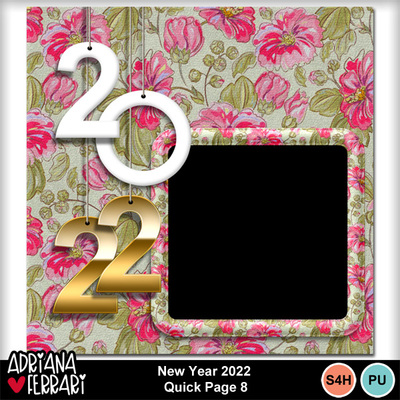 Preview-newyear2022quickpage-8-1