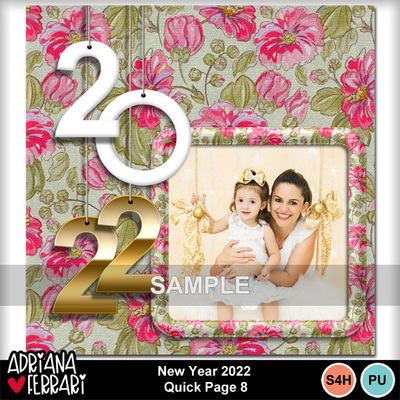 Preview-newyear2022quickpage-8-2