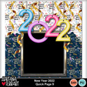 Preview-newyear2022quickpage-9-1_small