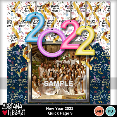 Preview-newyear2022quickpage-9-2