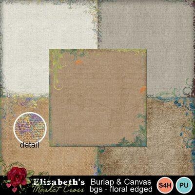 Burlap_canvasbgsfloraledged-001