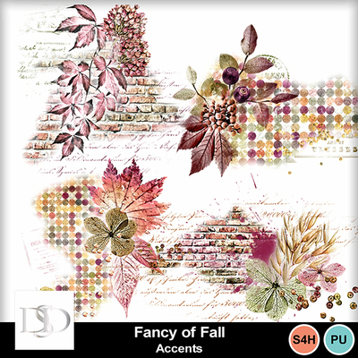 Dsd_fancyoffall_accents