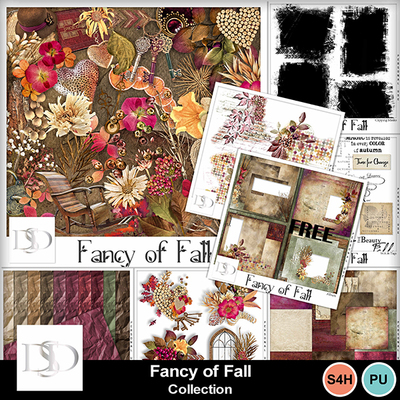Dsd_fancyoffall_collection
