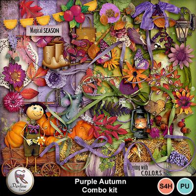 Pv_purpleautumn_kit