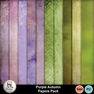 Pv_purpleautumn_papers