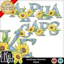 Sunflowersummeralpha_small