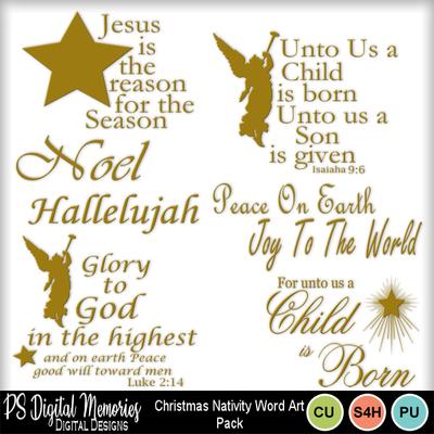 Nativity_gold_wa