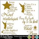 Nativity_gold_wa_small
