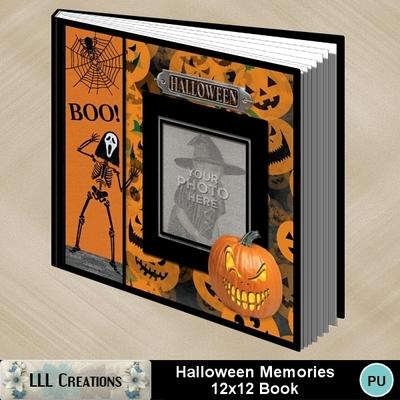 Halloween_memories_12x12_book-001a