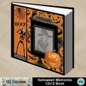Halloween_memories_12x12_book-001a_small