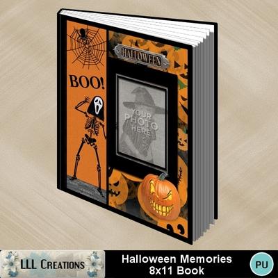 Halloween_memories_8x11_book-001a
