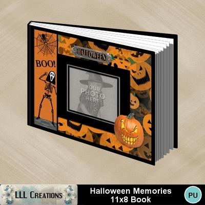 Halloween_memories_11x8_book-001a