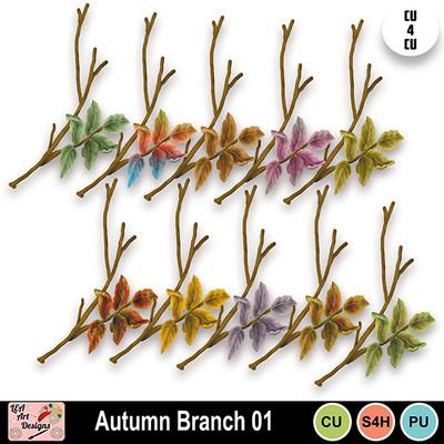 Autumn_branch_01_preview