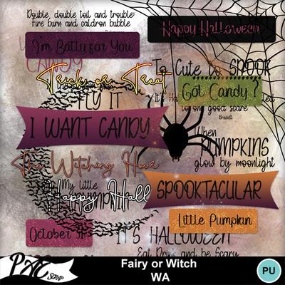 Patsscrap_fairy_or_witch_pv_wa