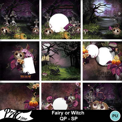 Patsscrap_fairy_or_witch_pv_qp_sp