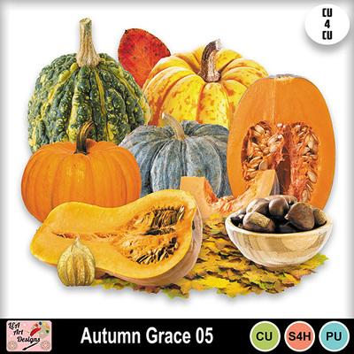 Autumn_grace_05_preview