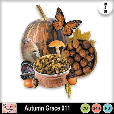 Autumn_grace_011_preview