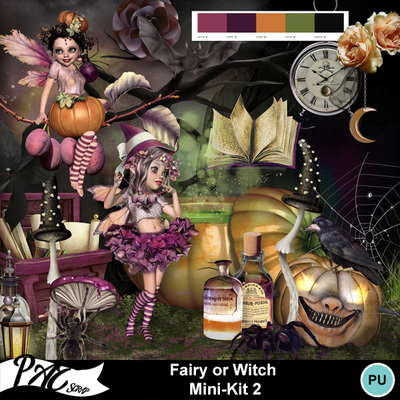 Patsscrap_fairy_or_witch_pv_mini_kit2