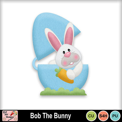 Bob_the_bunny_preview