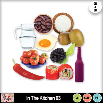 In_the_kitchen_03_preview